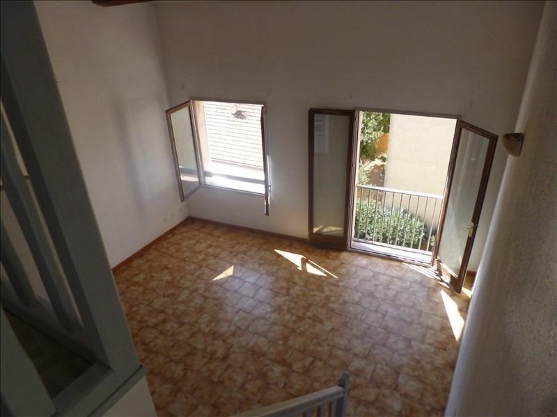 Vente appartement Six fours les plages 128000€ - Photo 6