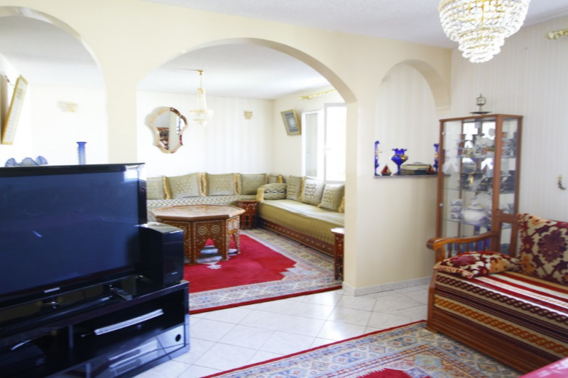 Sale house / villa Pau 246000€ - Picture 3