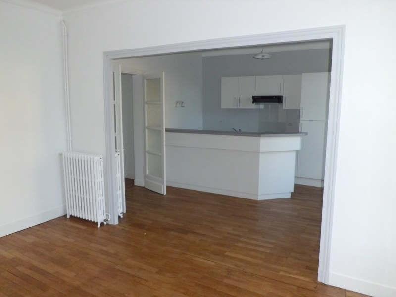 Location appartement Falaise 480€ CC - Photo 3