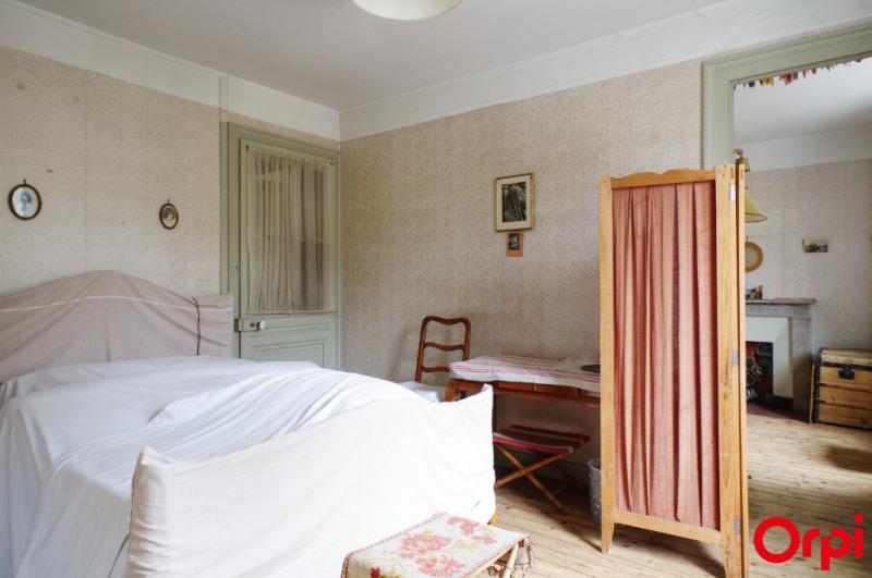 Deluxe sale house / villa Charbonnieres les bains 730000€ - Picture 11