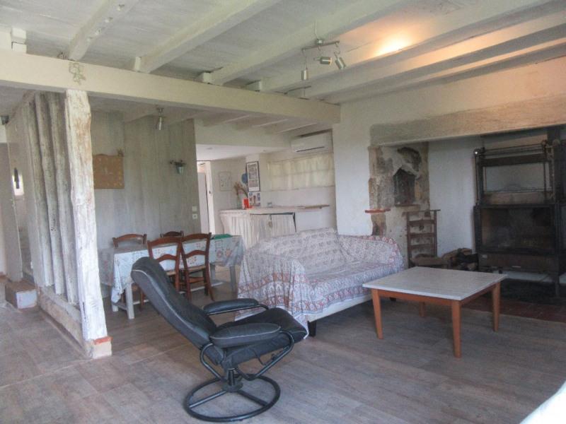Investment property house / villa Aire sur l adour 140000€ - Picture 4