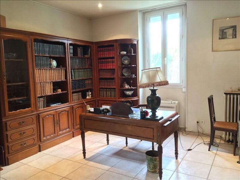 Vente maison / villa Mees 231000€ - Photo 2