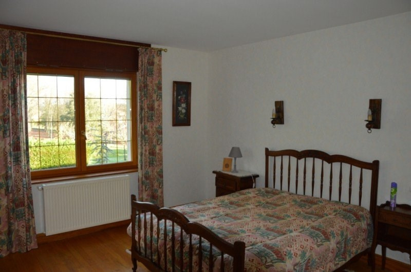 Vente maison / villa Douzillac 480000€ - Photo 13