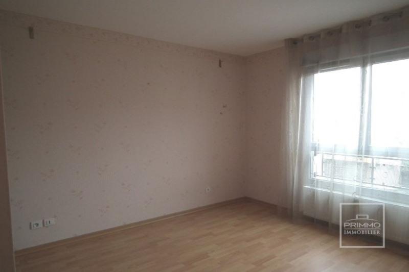 Sale apartment L'arbresle 260000€ - Picture 13