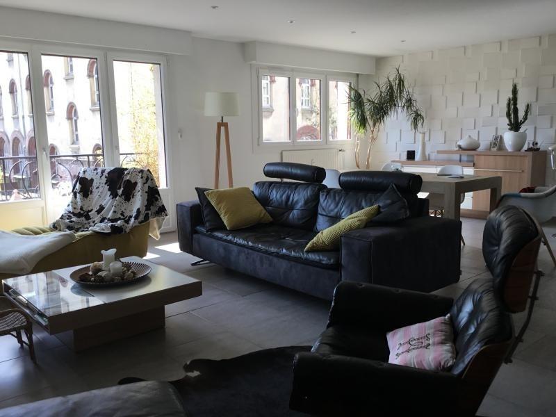 Sale apartment Arras 253000€ - Picture 2