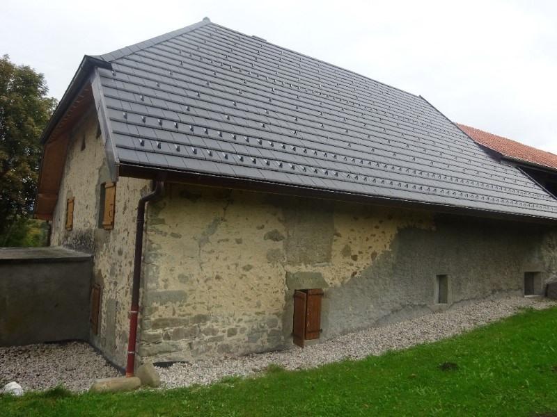 Vente maison / villa Vovray en bornes 191000€ - Photo 7
