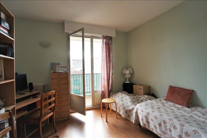 Vendita appartamento Bois colombes 385000€ - Fotografia 5