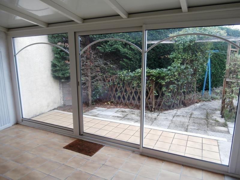 Sale house / villa Labruguiere 189500€ - Picture 3