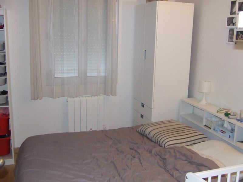 Vente maison / villa Saint etienne du rouvray 104000€ - Photo 11