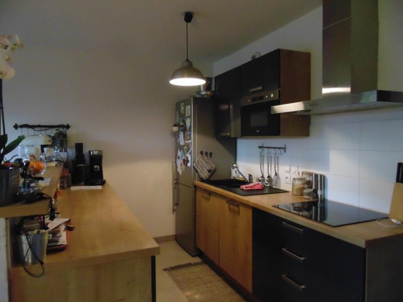 Vente appartement Veurey voroize 234000€ - Photo 6