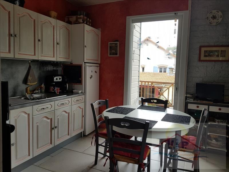 Vente maison / villa St brevin les pins 430000€ - Photo 4