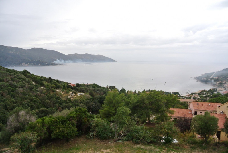 Investment property apartment Casaglione 199900€ - Picture 13