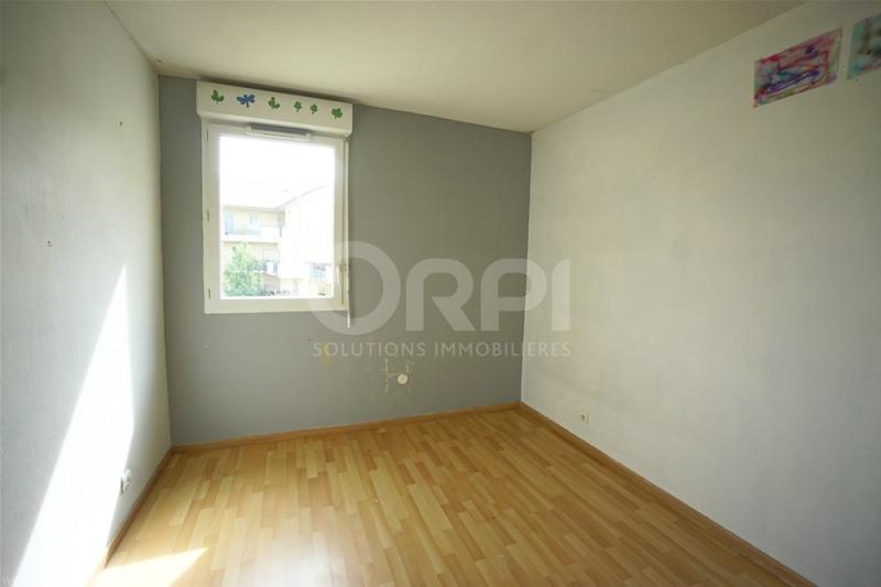 Sale apartment Les andelys 87000€ - Picture 3