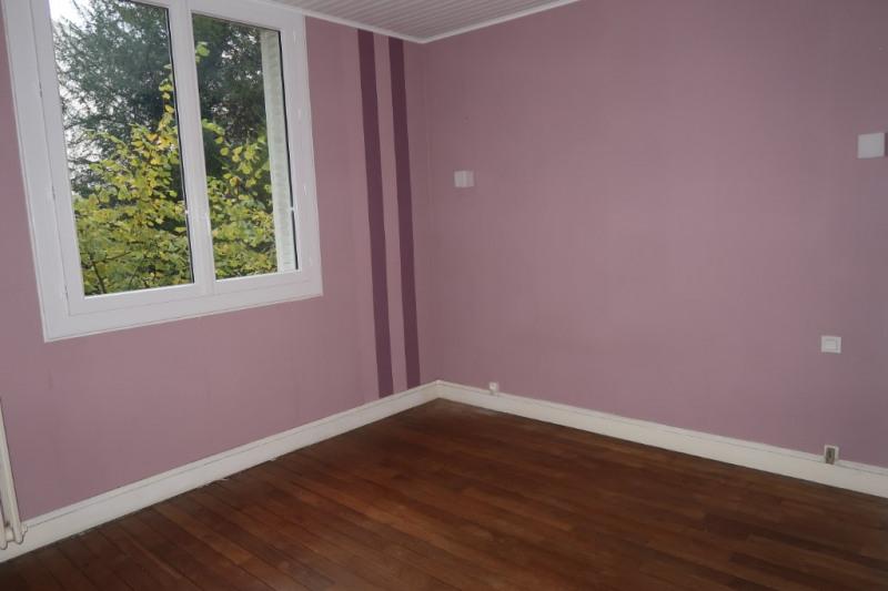 Location appartement Limoges 575€ CC - Photo 5