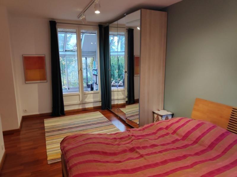 Rental house / villa Croisy-sur-seine 4800€ CC - Picture 6