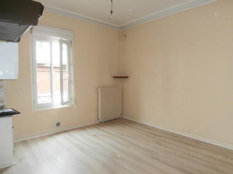 Rental apartment Bergerac 420€ CC - Picture 2