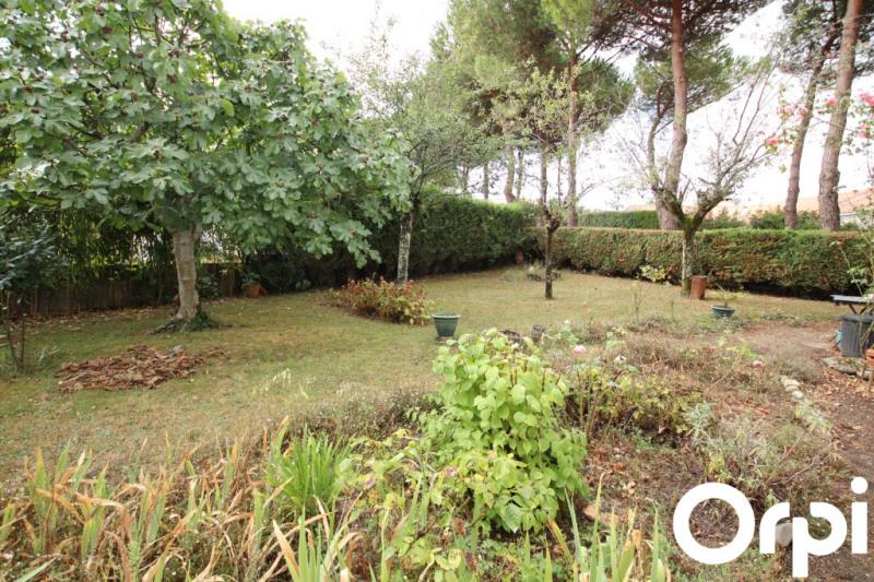 Vente maison / villa Royan 368900€ - Photo 10