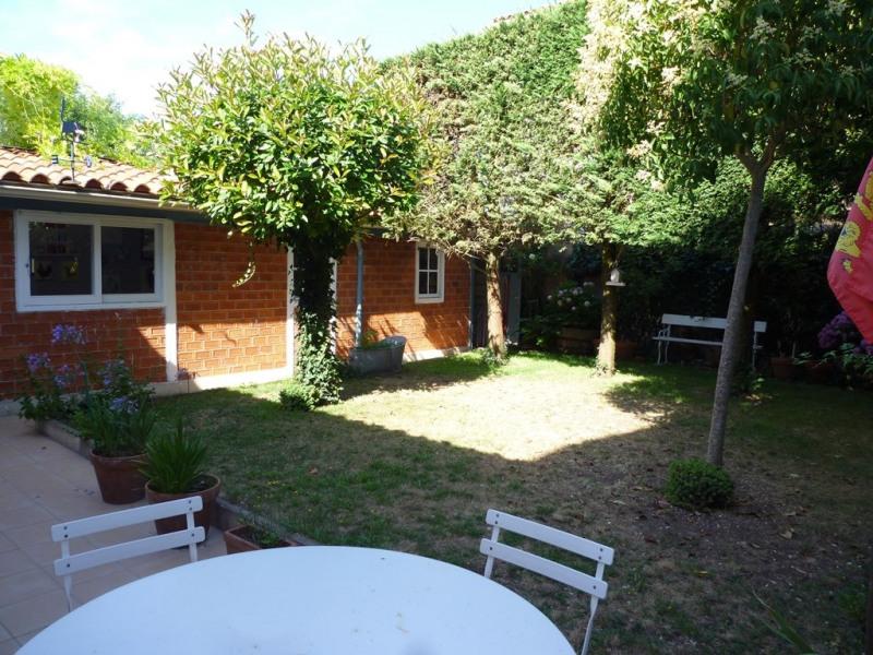 Sale house / villa Cognac 164000€ - Picture 10