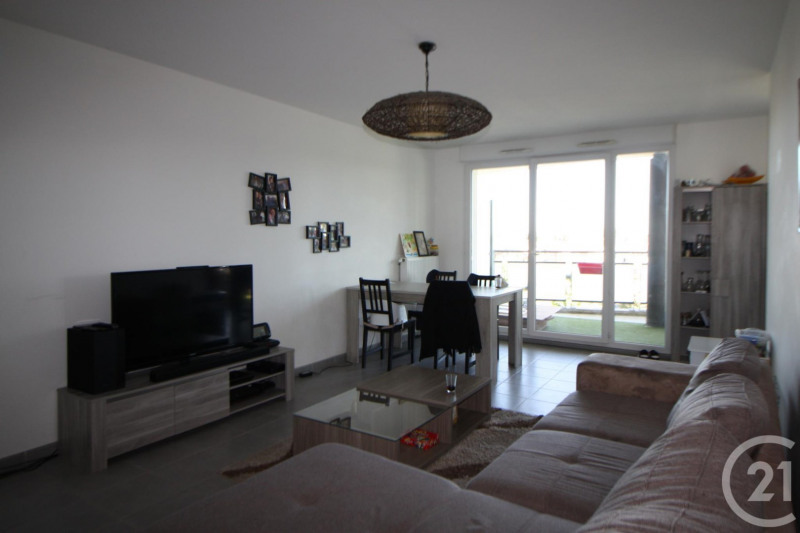 Location appartement Colomiers 743€ CC - Photo 3