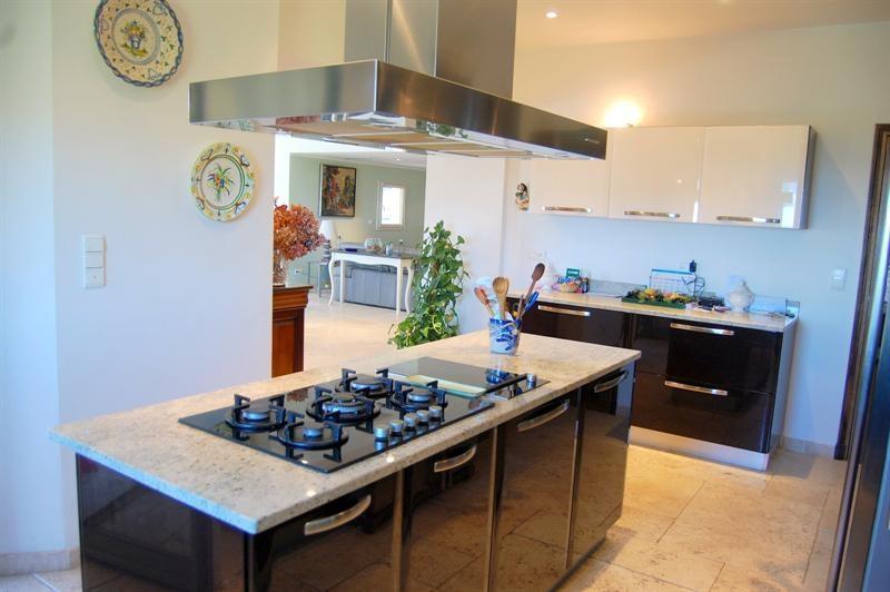Vente de prestige maison / villa Seillans 899000€ - Photo 29