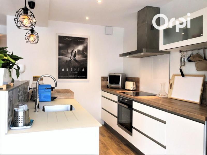 Sale apartment Royan 204030€ - Picture 2