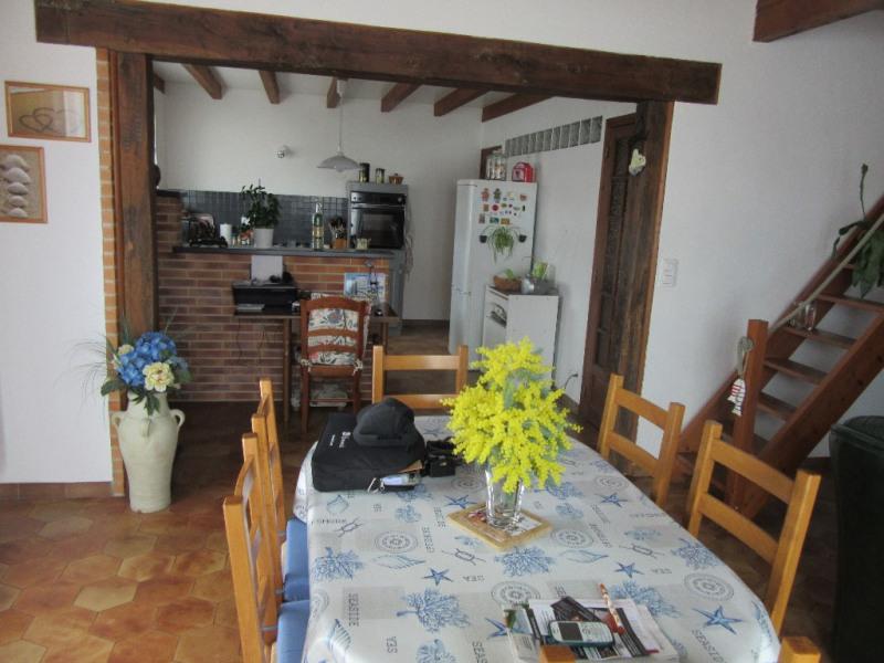 Vente maison / villa Bretignolles sur mer 259000€ - Photo 4