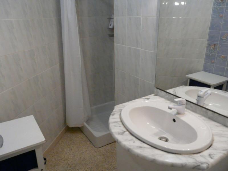 Vente appartement Le grau du roi 113000€ - Photo 5