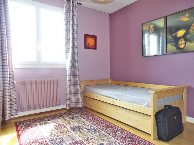 Vente appartement Chartres 133000€ - Photo 6
