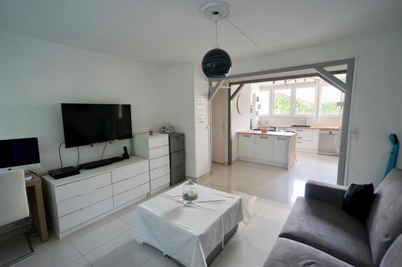 Sale apartment Antony 279 000€ - Picture 3
