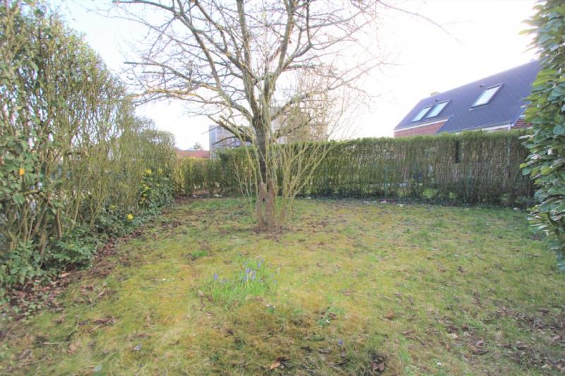Vente maison / villa Douai 167680€ - Photo 2