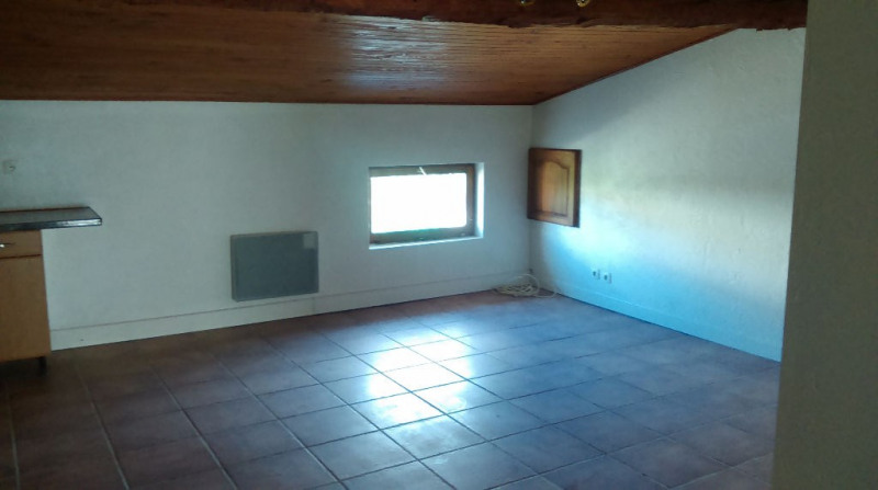 Rental apartment Bram 394€ CC - Picture 2