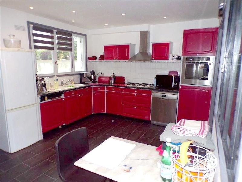 Sale house / villa Ste genevieve des bois 414500€ - Picture 4
