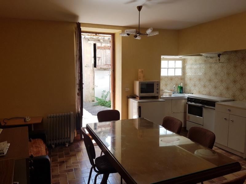 Vente maison / villa Alzonne 39000€ - Photo 3