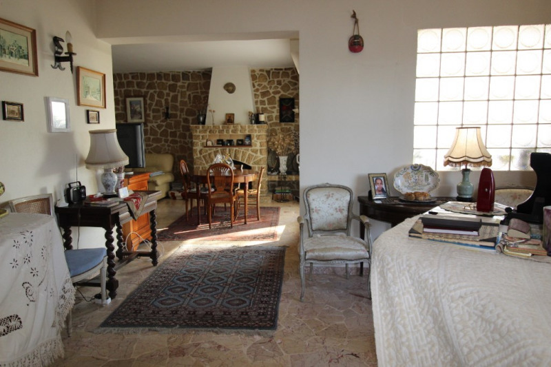 Vente maison / villa Hyeres 520000€ - Photo 4