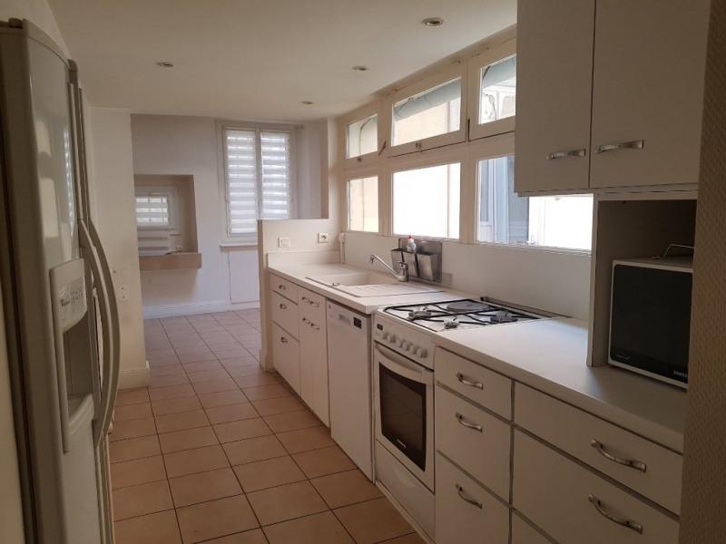 Sale apartment Romans sur isere 495000€ - Picture 4