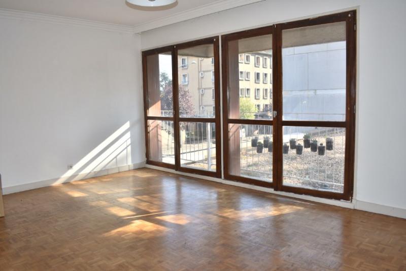 Appartement Bagnolet 4 pièce (s) 90 m²