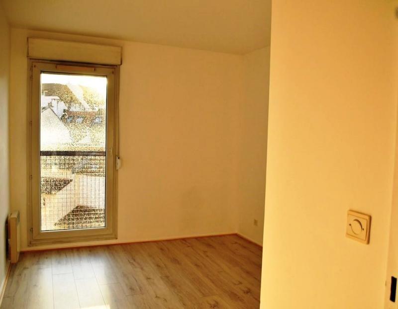 Revenda apartamento Clamart 412000€ - Fotografia 5