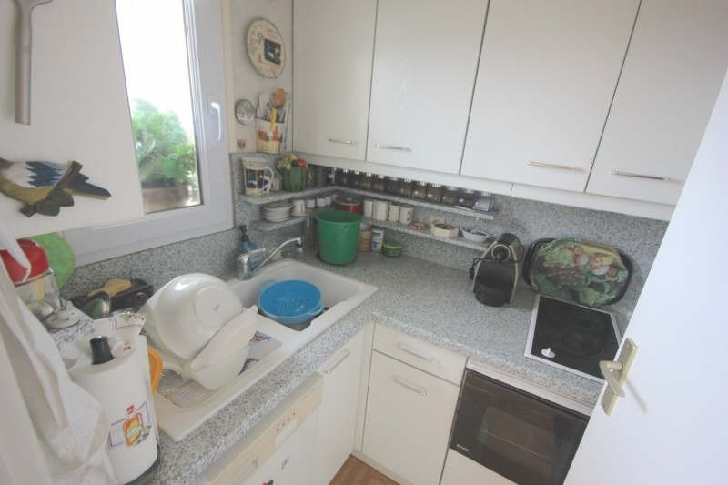 Vente appartement Villers sur mer 138 000€ - Photo 4