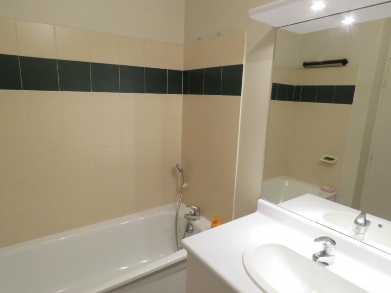 Revenda apartamento Chatillon 624000€ - Fotografia 8