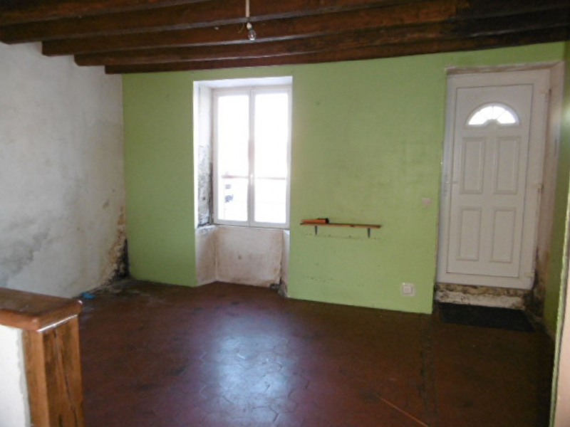 Sale house / villa Mouroux 150 000€ - Picture 3