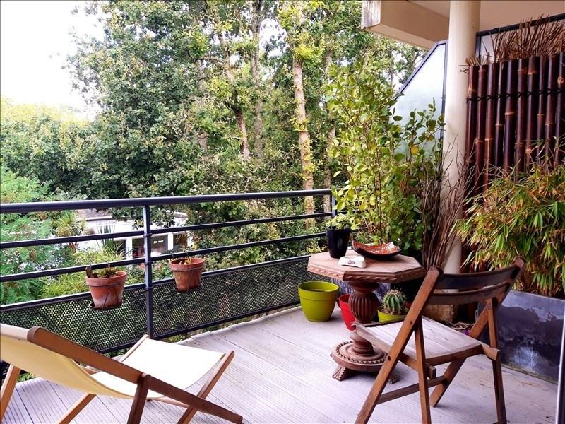 Vente appartement St nazaire 162000€ - Photo 1