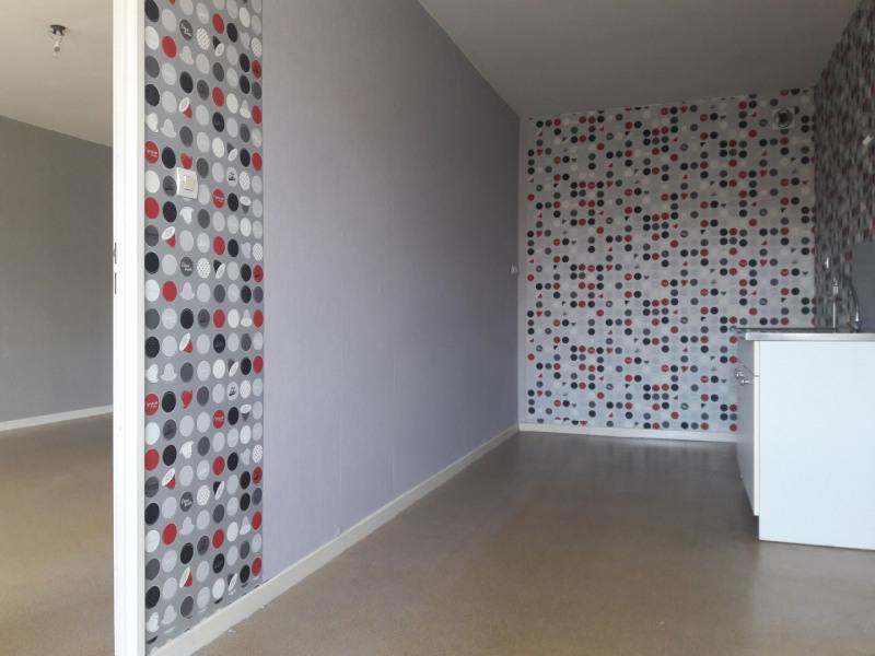 Vente appartement Haubourdin 146000€ - Photo 2