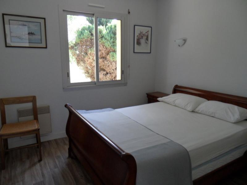 Vendita casa Locmariaquer 378850€ - Fotografia 3