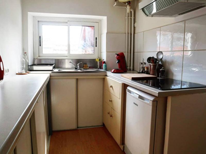 Vente appartement Saint paul les dax 62000€ - Photo 2
