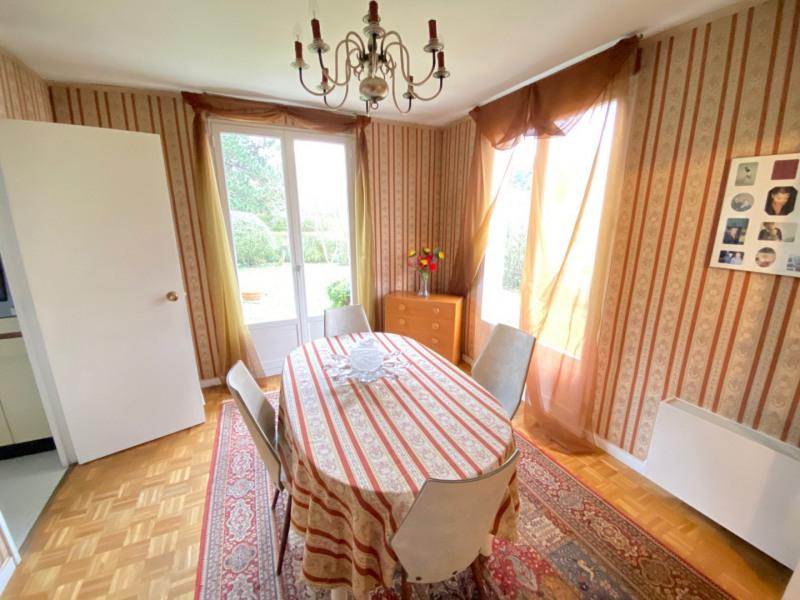 Vente maison / villa Mennecy 282000€ - Photo 4