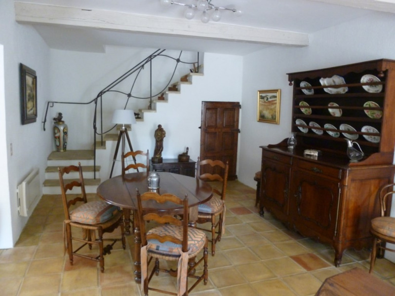 Sale house / villa Eygalieres 550 000€ - Picture 3