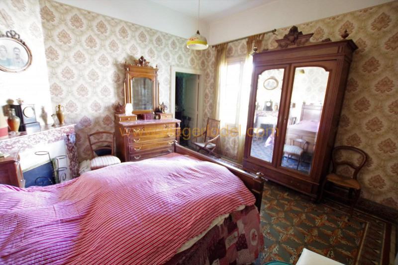 Life annuity house / villa Castelnau-le-lez 321000€ - Picture 10