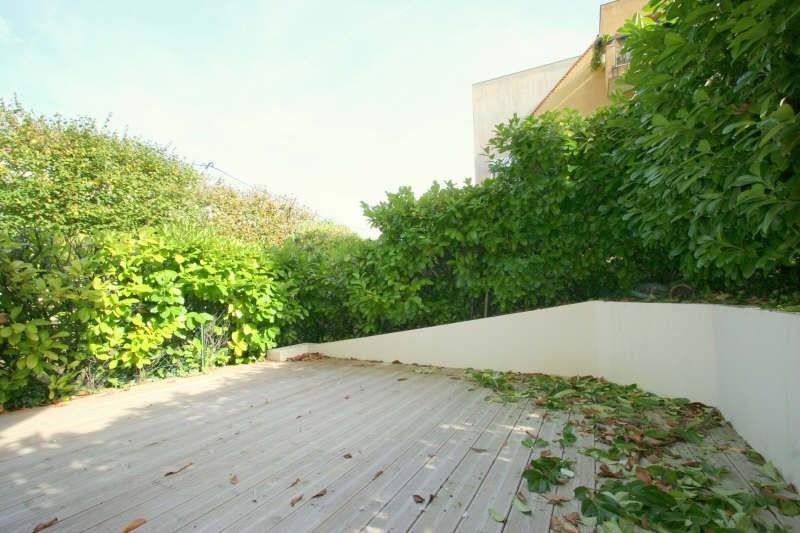 Vente appartement Fontainebleau 230000€ - Photo 2