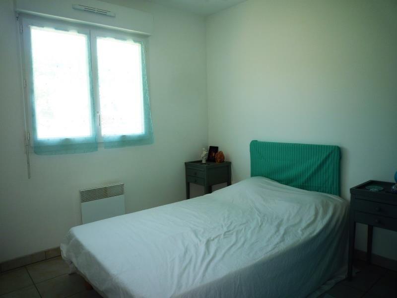 Vente maison / villa Artemare 175000€ - Photo 7