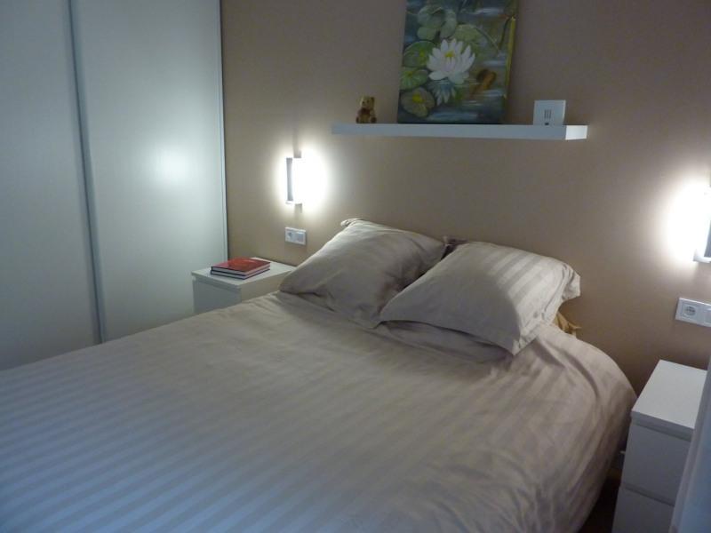 Vente appartement Bures sur yvette 197000€ - Photo 9